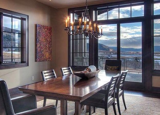 Windows, Doors, Hardware, Mouldings, Steamboat Springs, Northwestern  Supplies